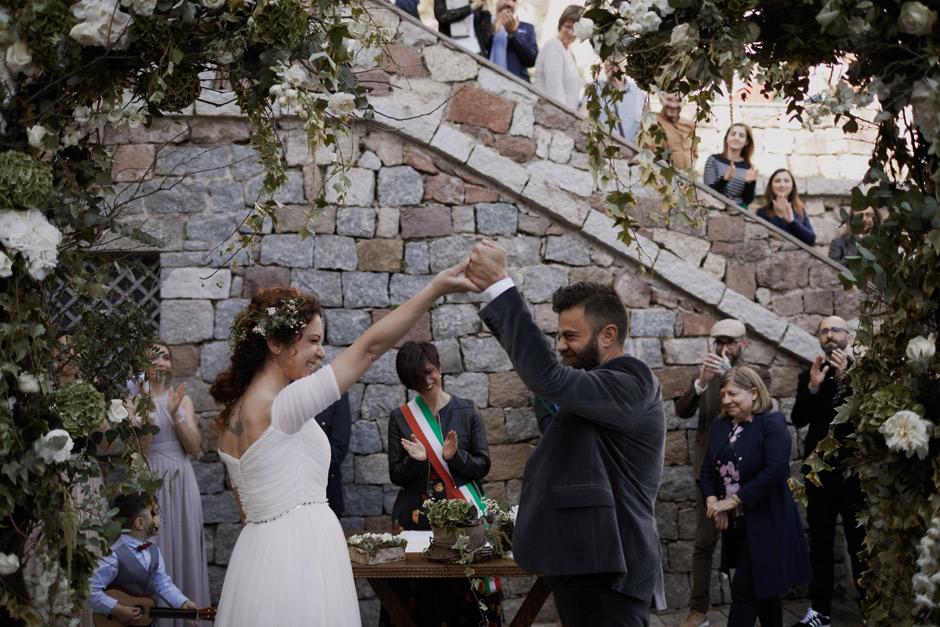 020-reportage-wedding-photographer-sardinia