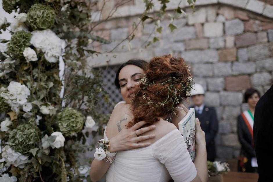 021-reportage-wedding-photographer-sardinia