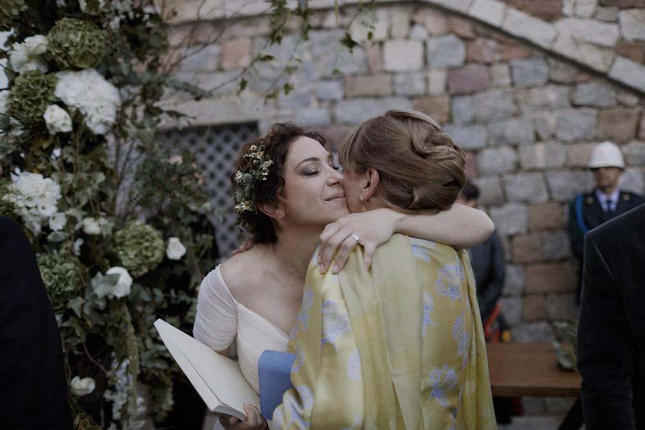 022-reportage-wedding-photographer-sardinia