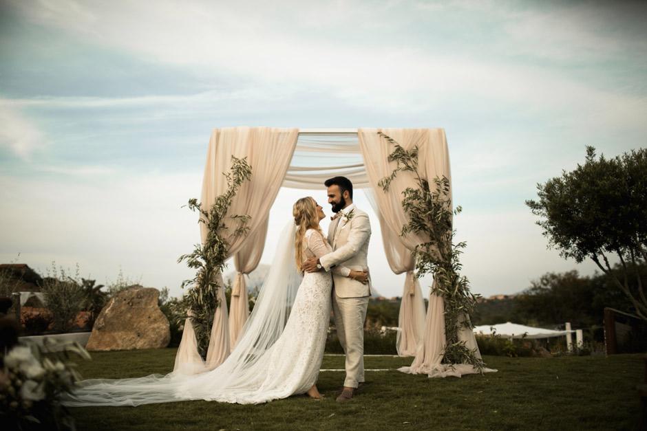 024-Ollastu-Sardinia-destination-wedding-venue