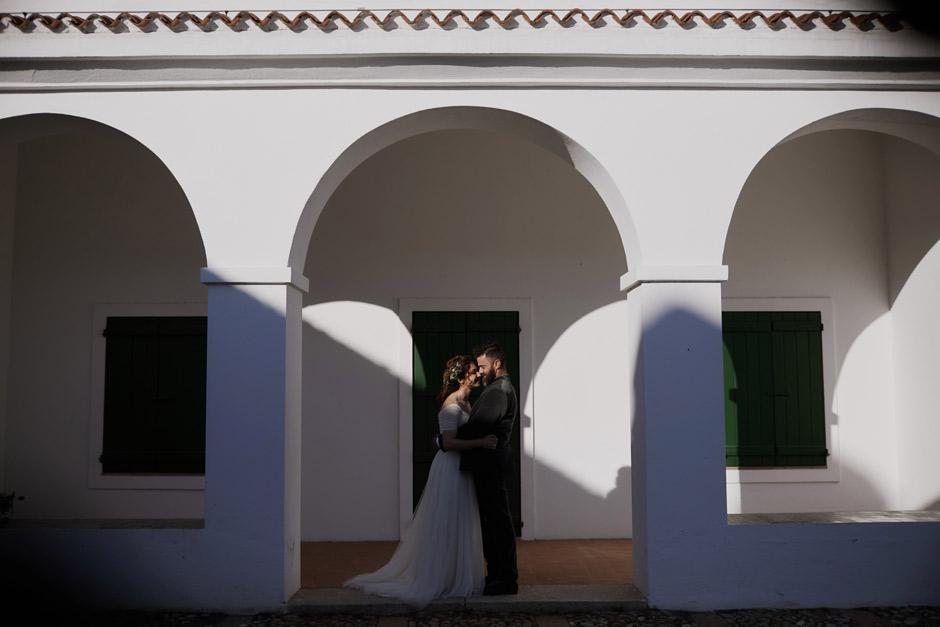 024-reportage-wedding-photographer-sardinia
