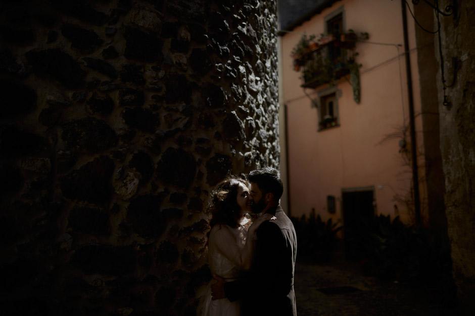 025-Francesca-Floris-get-married-in-a-small-italian-village