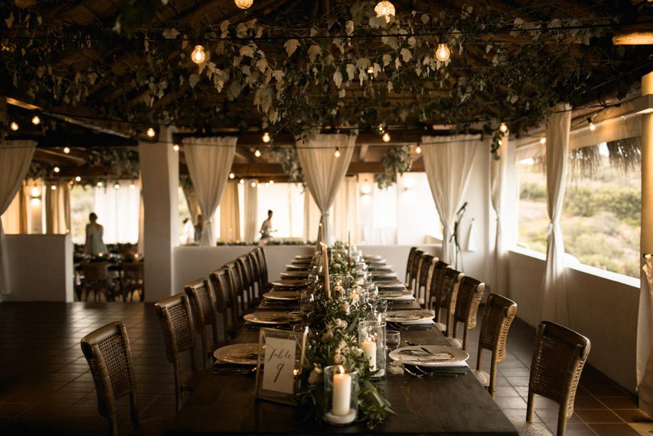 Sara Events wedding Planner - Francesca Floris