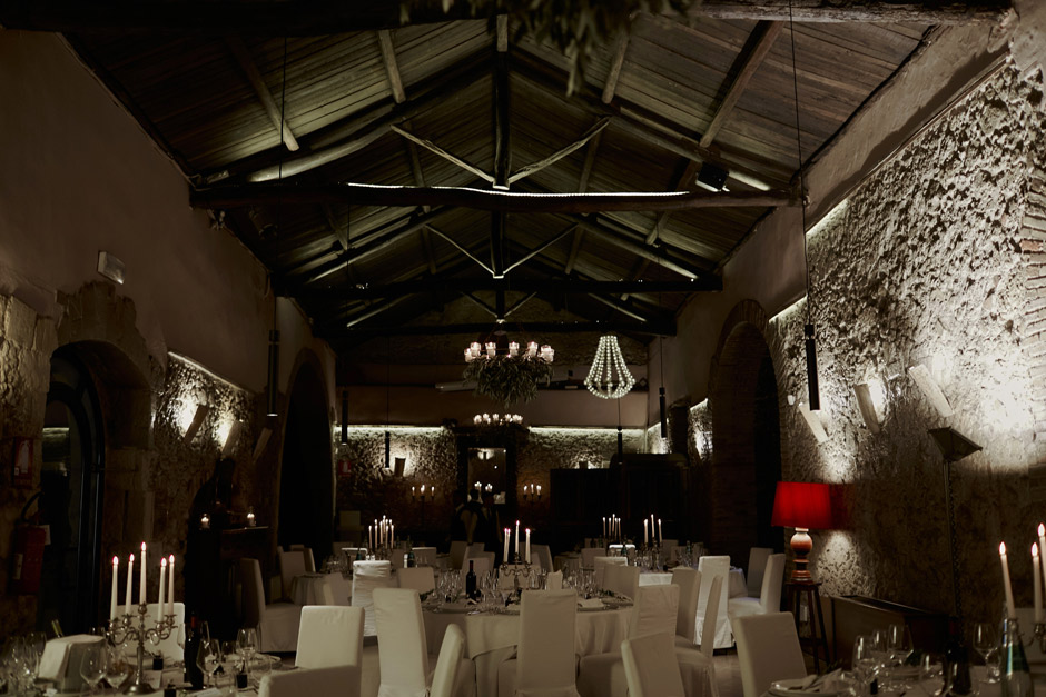 Fotografi matrimonio Cagliari
