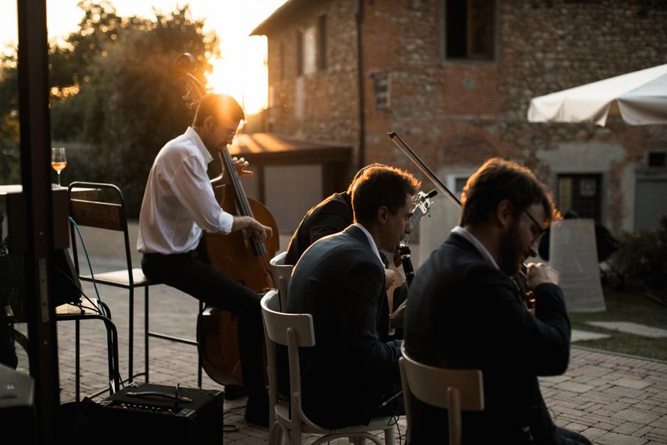 Francesca Floris fotografo reportage di matrimonio