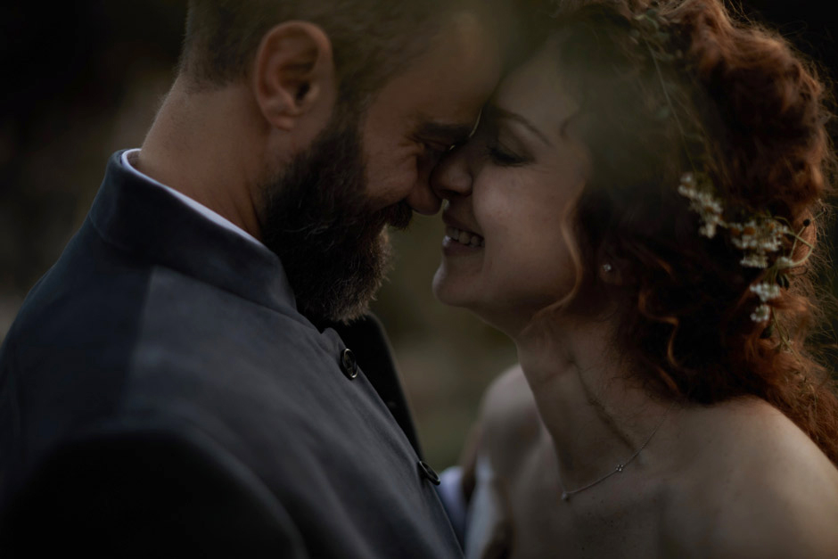 Francesca Floris wedding reportage