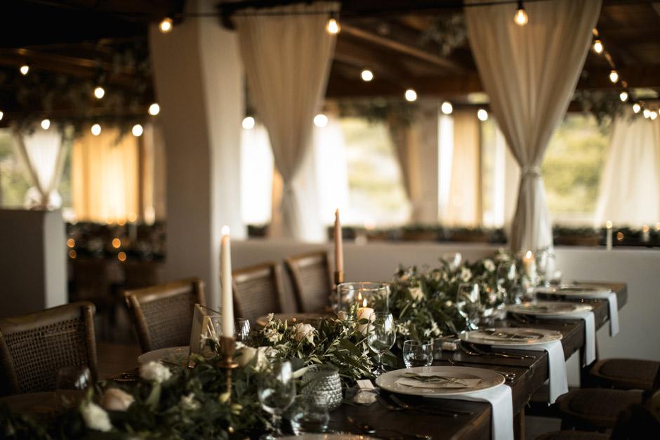Francesca Floris - wedding venue sardinia