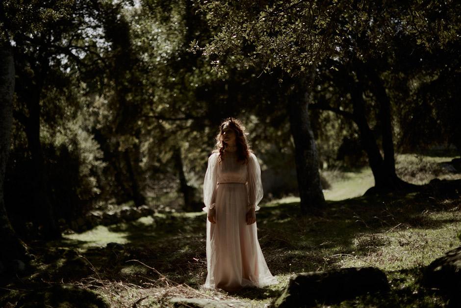 031-Francesca-Floris-get-married-in-a-small-italian-village