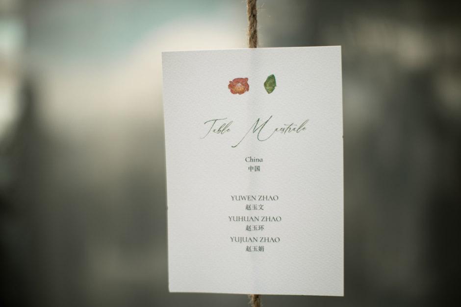 Francesca Floris gay wedding photos Sardinia