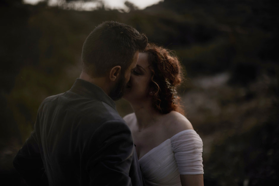 031-reportage-wedding-photographer-sardinia
