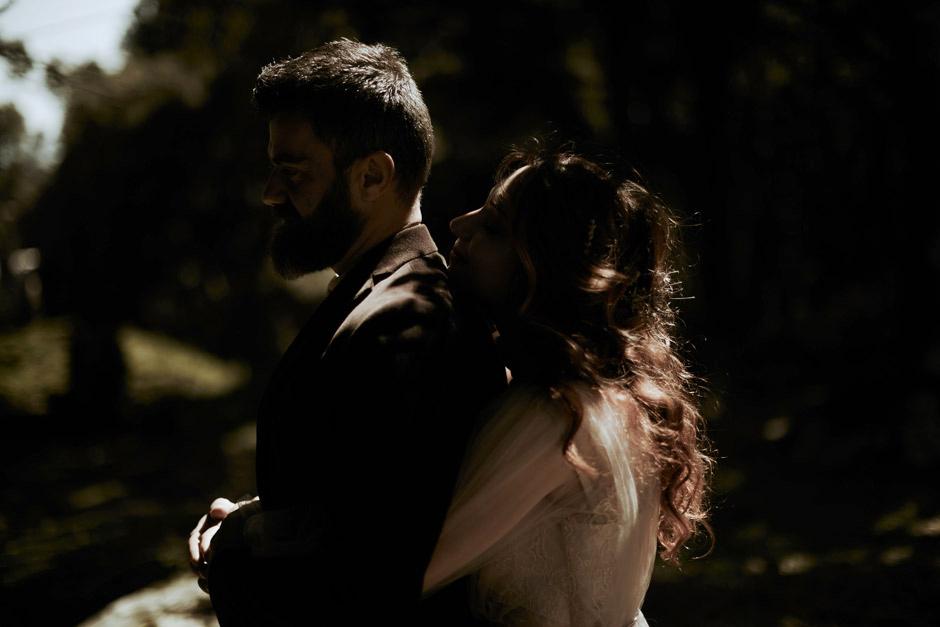 033-Francesca-Floris-get-married-in-a-small-italian-village