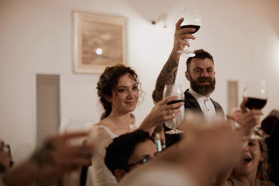 034-reportage-wedding-photographer-sardinia
