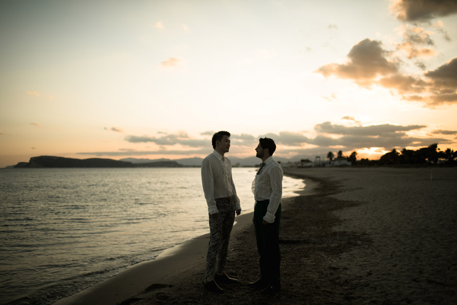 035-Francesca-Floris-sardinia-same-sex-wedding-photographer