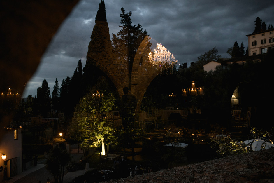 035-matrimonio-toscana-francesca-floris