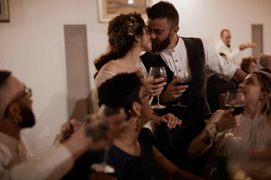 035-reportage-wedding-photographer-sardinia