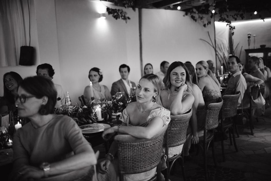 036-Ollastu-Sardinia-destination-wedding-venue