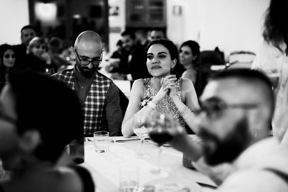 036-reportage-wedding-photographer-sardinia