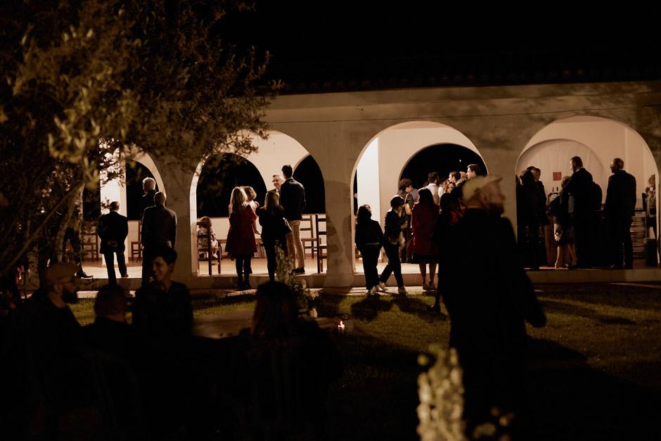 037-reportage-wedding-photographer-sardinia