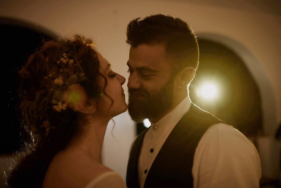 038-reportage-wedding-photographer-sardinia