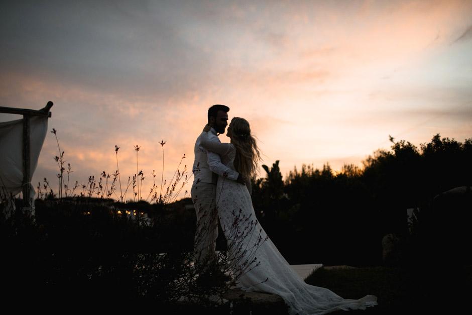 Francesca Floris - best wedding photographer in sardinia