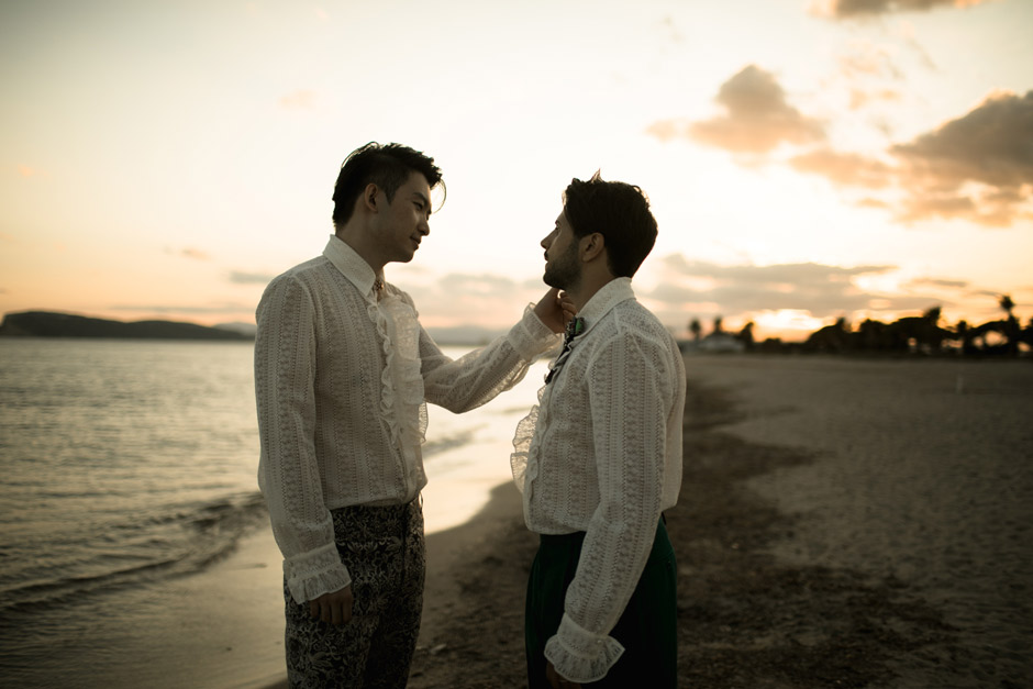 041-Francesca-Floris-sardinia-same-sex-wedding-photographer