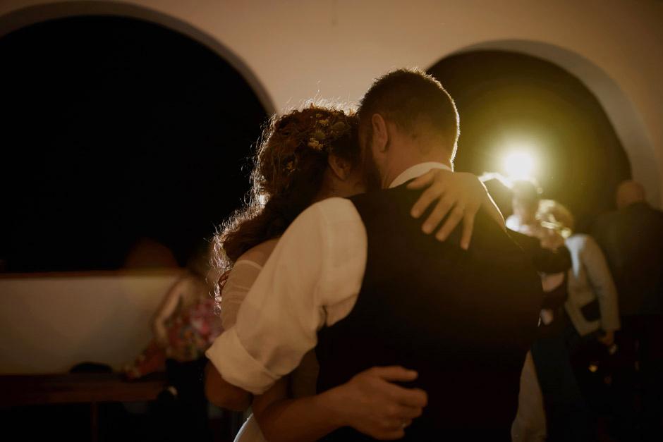 042-reportage-wedding-photographer-sardinia