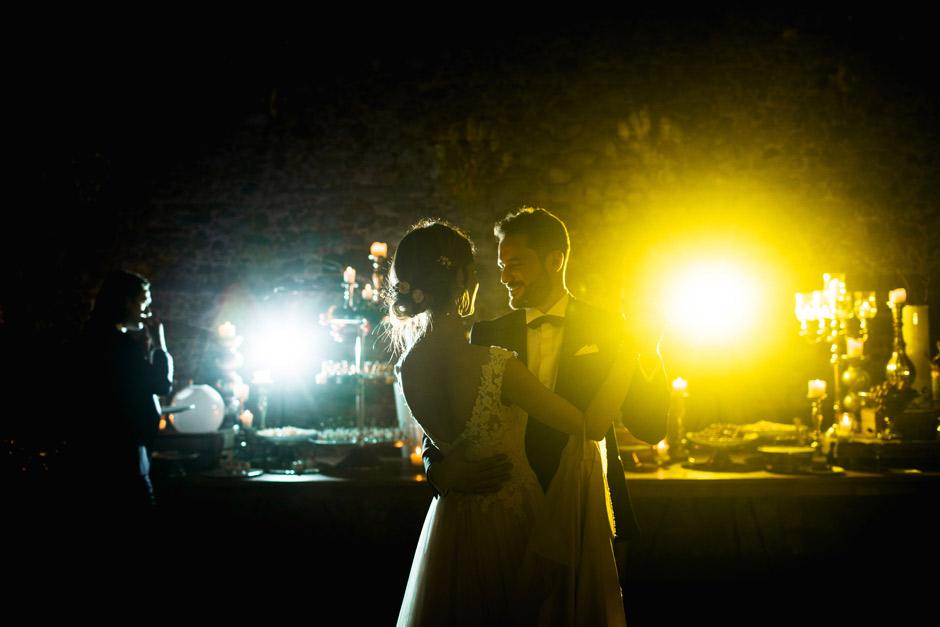 Francesca Floris la fotografa di scena del matrimonio in Sardegna