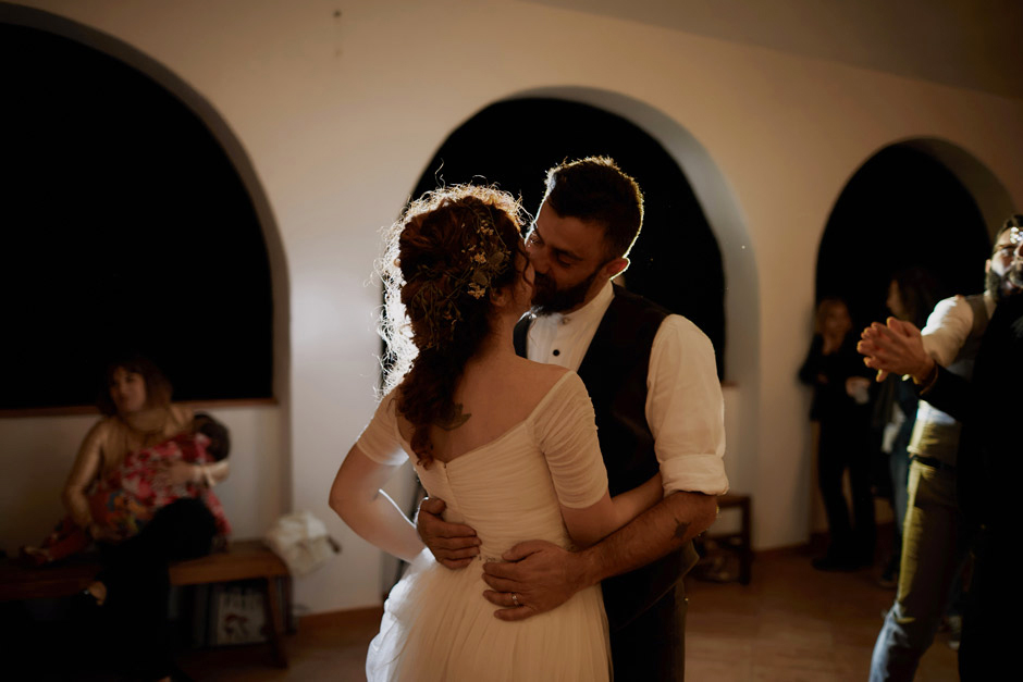 043-reportage-wedding-photographer-sardinia
