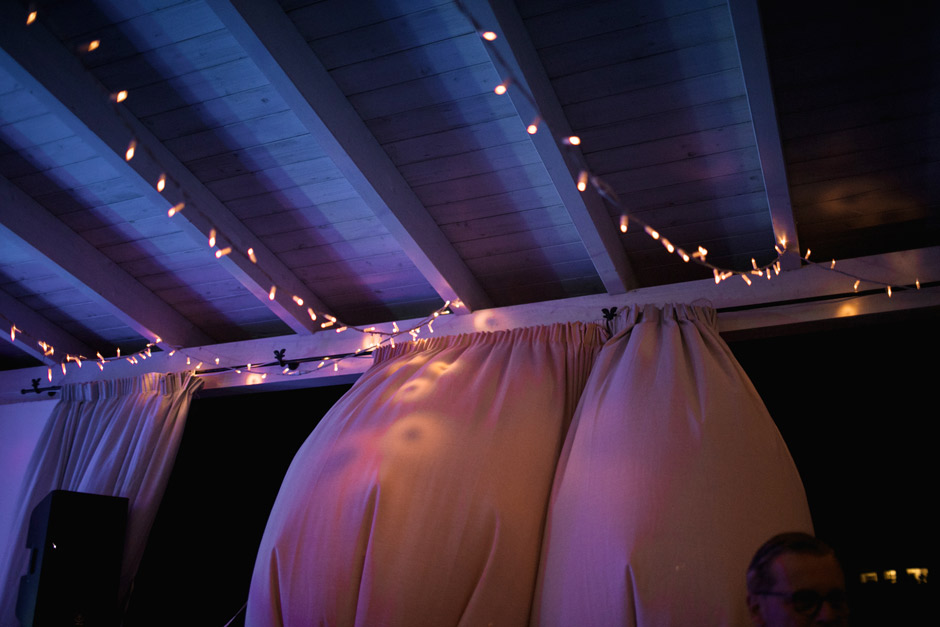 045-Ollastu-Sardinia-destination-wedding-venue