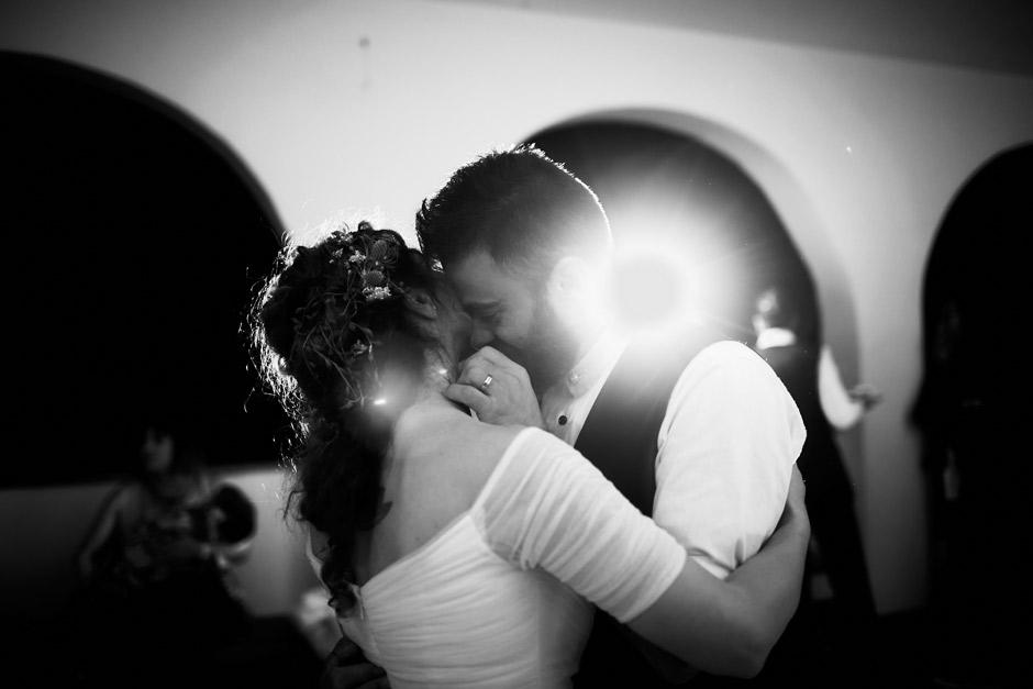 045-reportage-wedding-photographer-sardinia