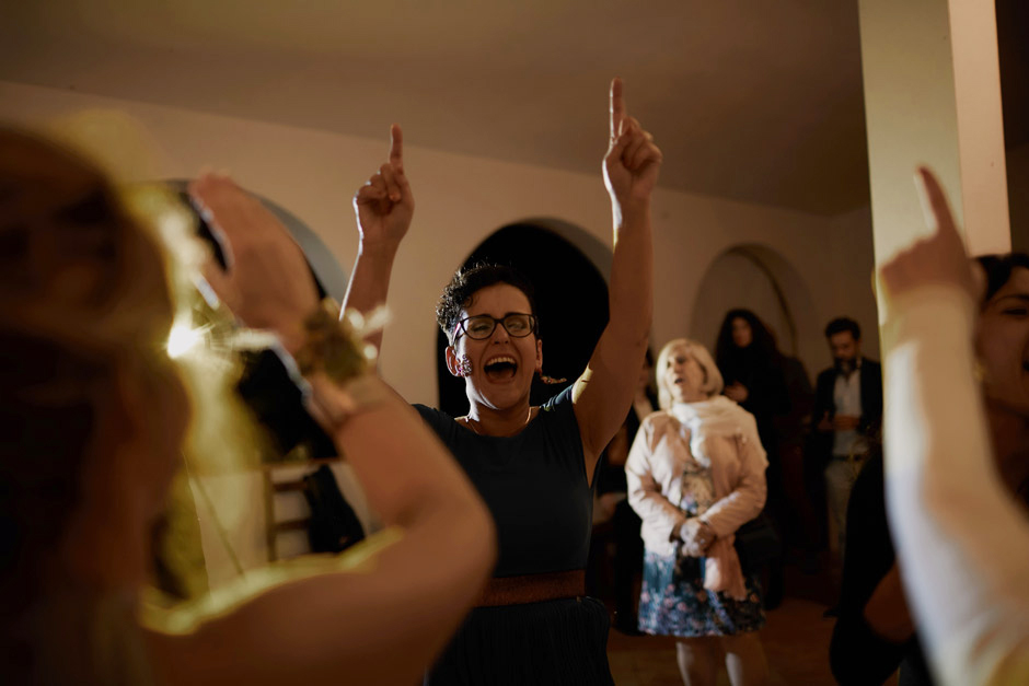 046-reportage-wedding-photographer-sardinia