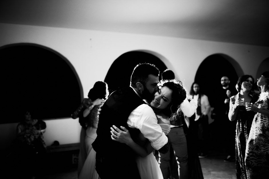 048-reportage-wedding-photographer-sardinia