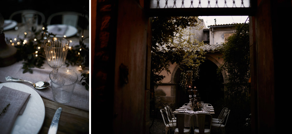 050-Francesca-Floris-get-married-in-a-small-italian-village
