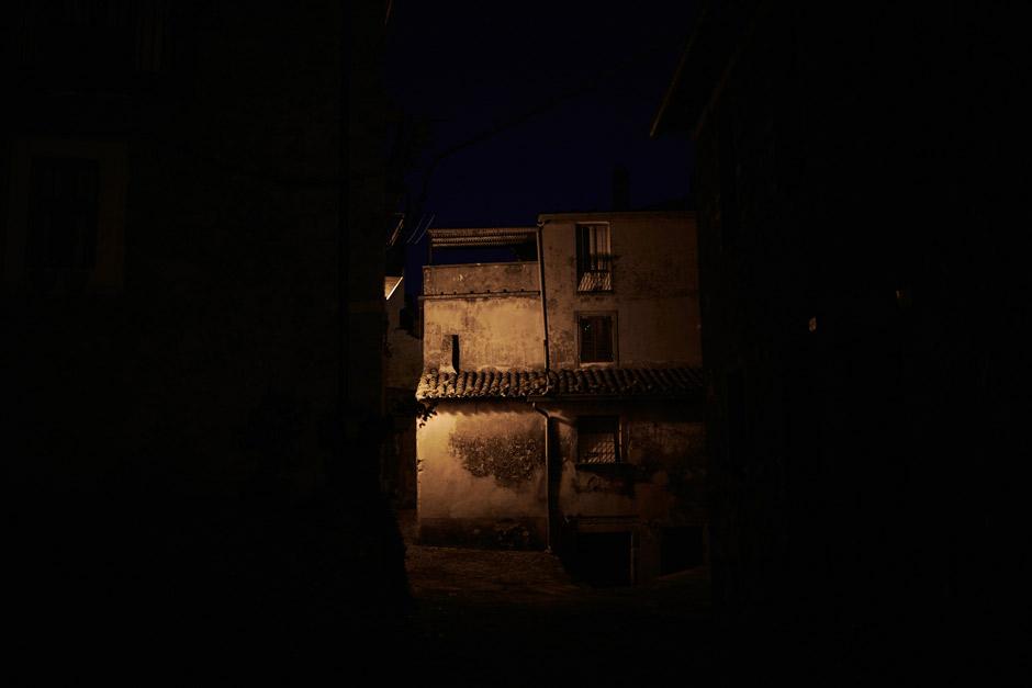 052-Francesca-Floris-get-married-in-a-small-italian-village