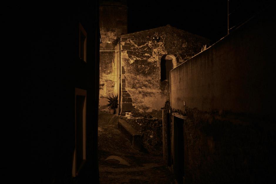 054-Francesca-Floris-get-married-in-a-small-italian-village
