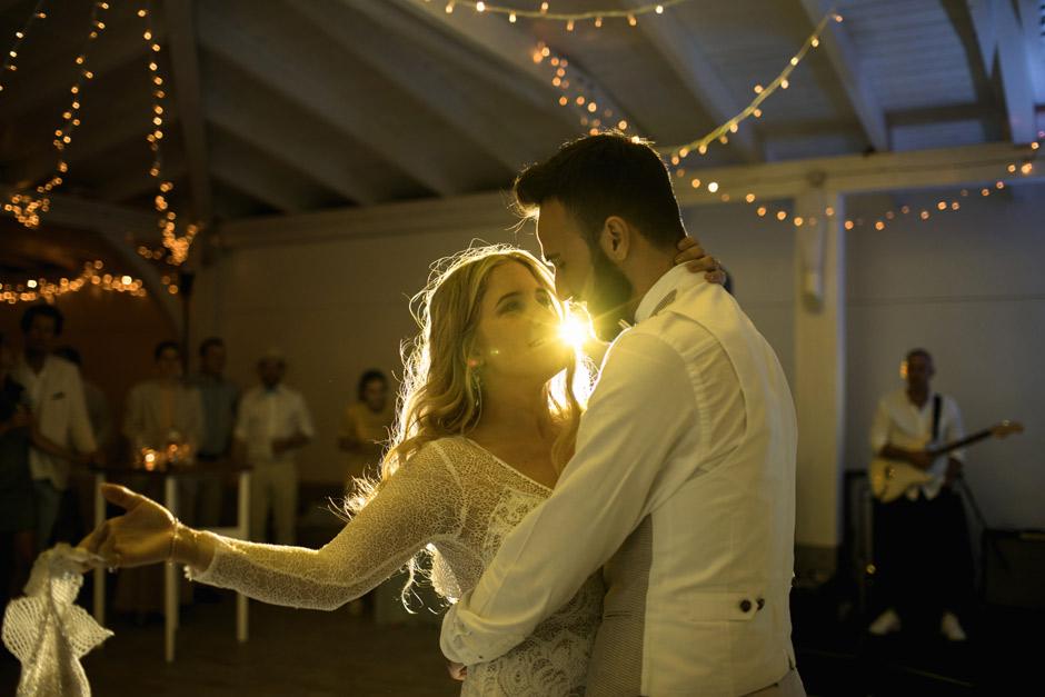 055-Ollastu-Sardinia-destination-wedding-venue