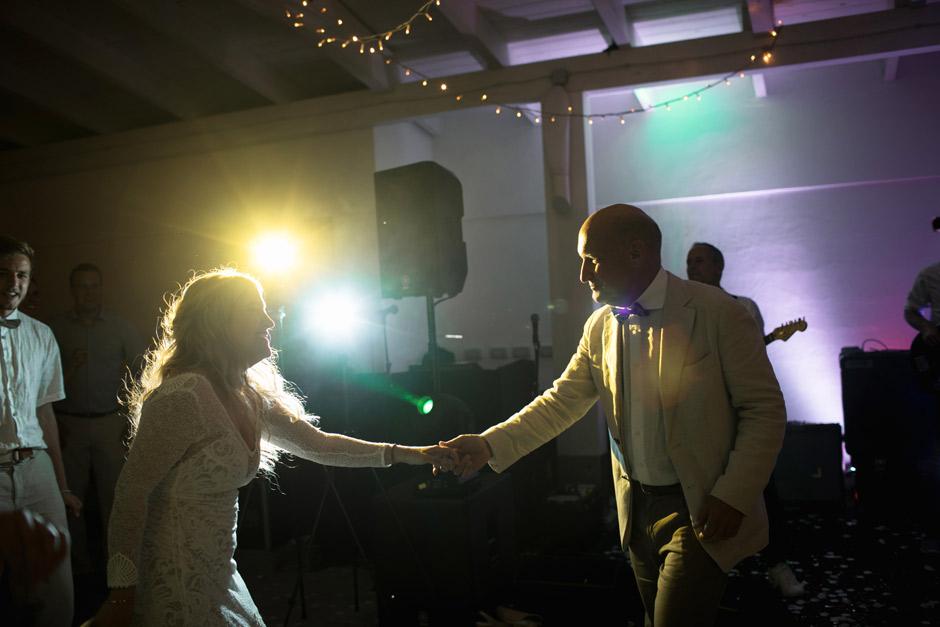065-Ollastu-Sardinia-destination-wedding-venue