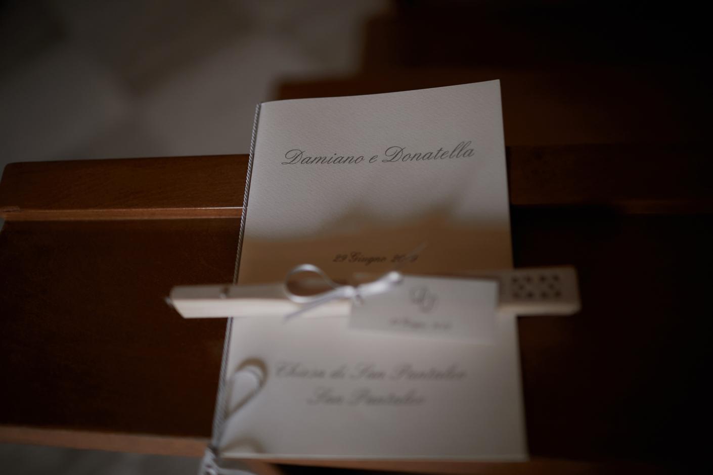 Francesca Floris fotografo matrimonio sardegna