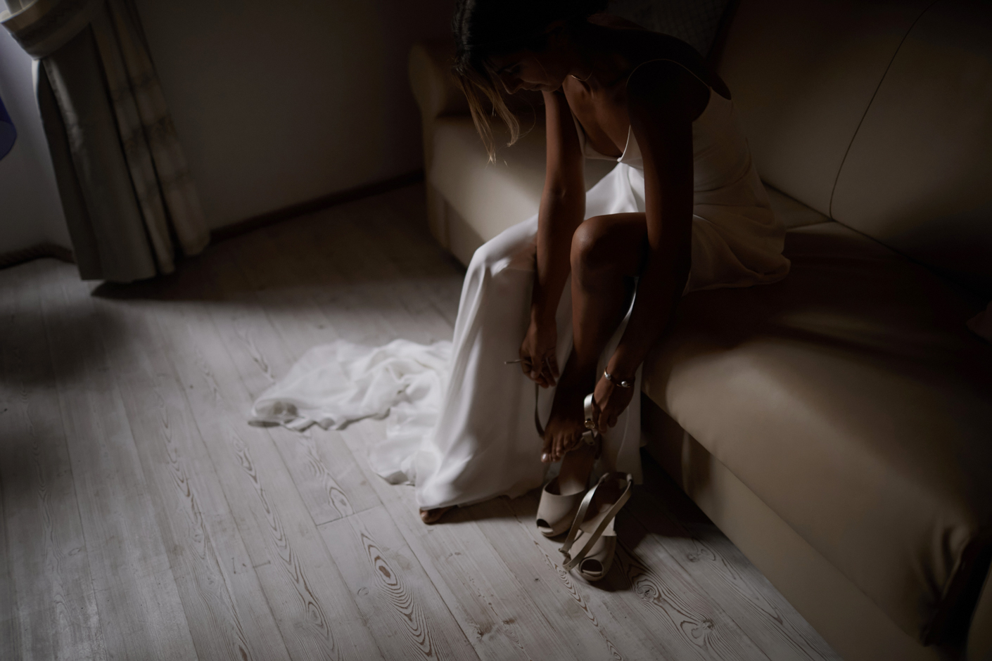 Francesca Floris fotografo matrimonio orosei