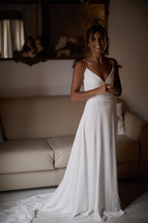fotografo matrimonio Sardegna