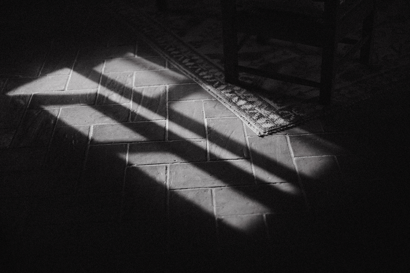 foto bianco e nero sardegna
