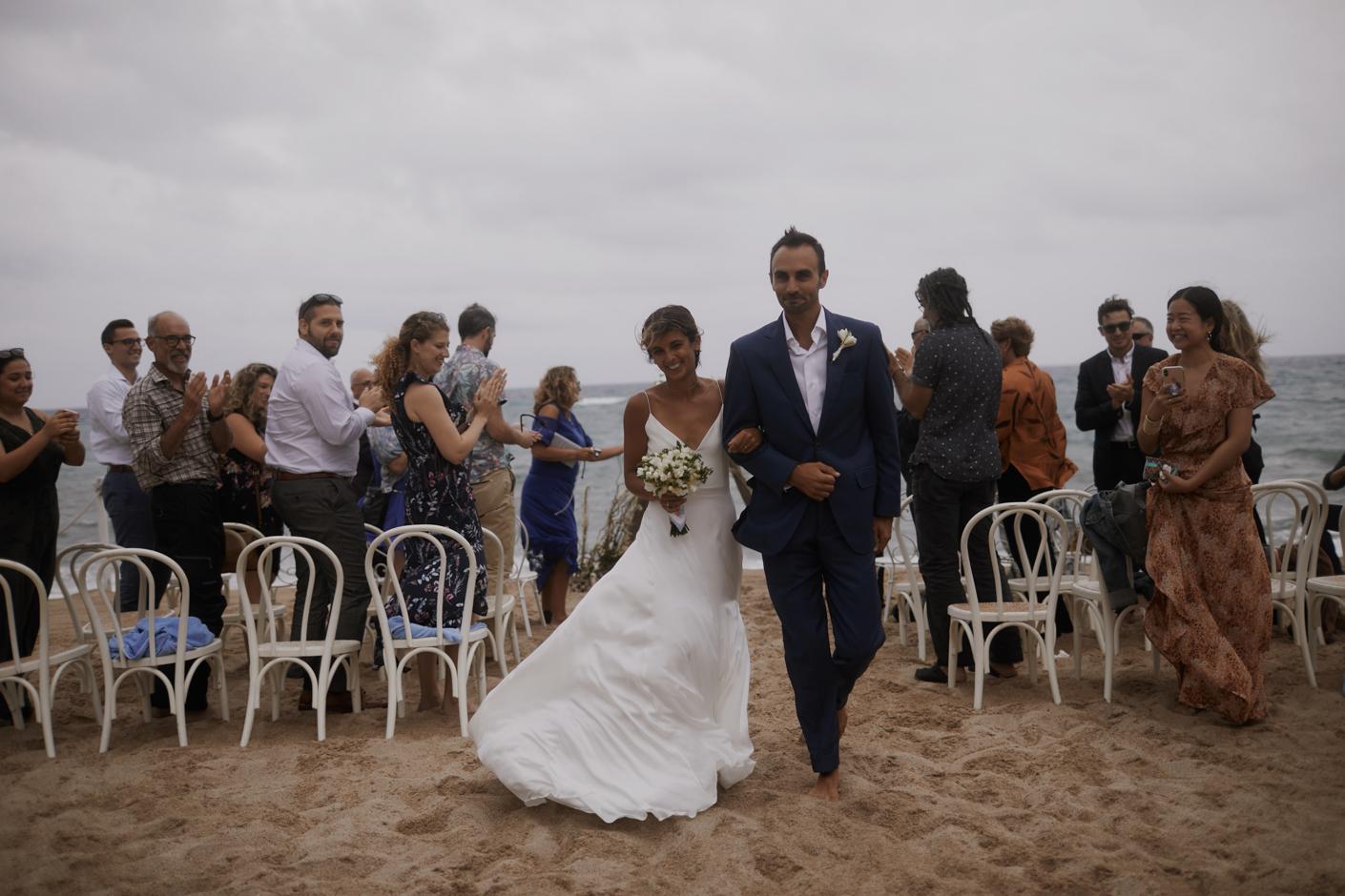 Francesca Floris fotografo di reportage di matrimonio in Sardegna