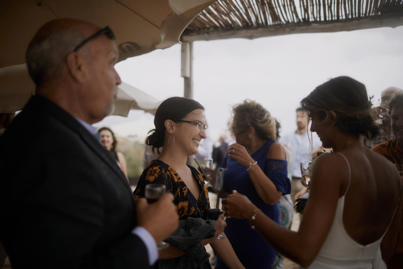 Fotografo reportage Sardegna