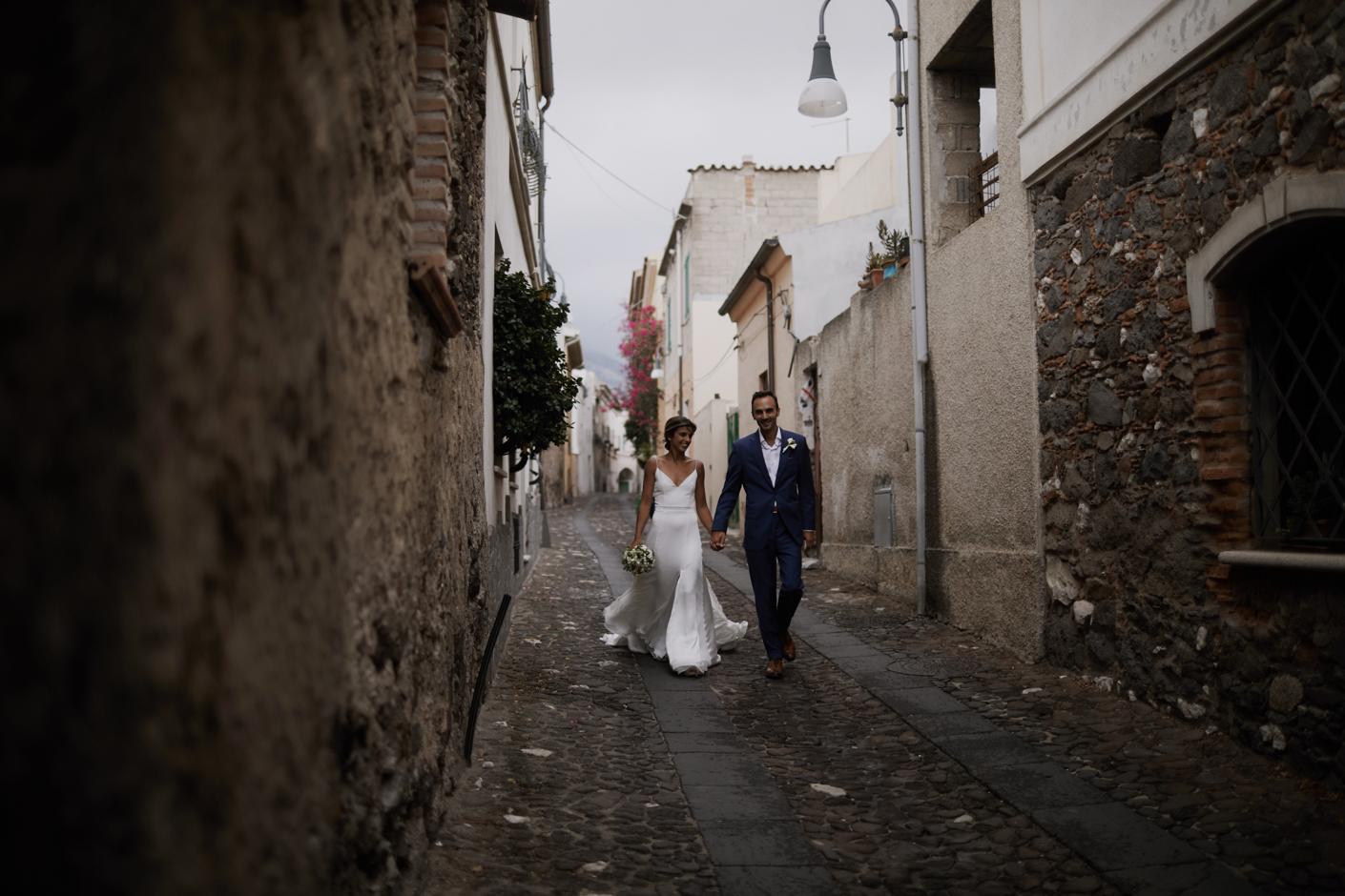Francesca Floris fotografo matrimonio