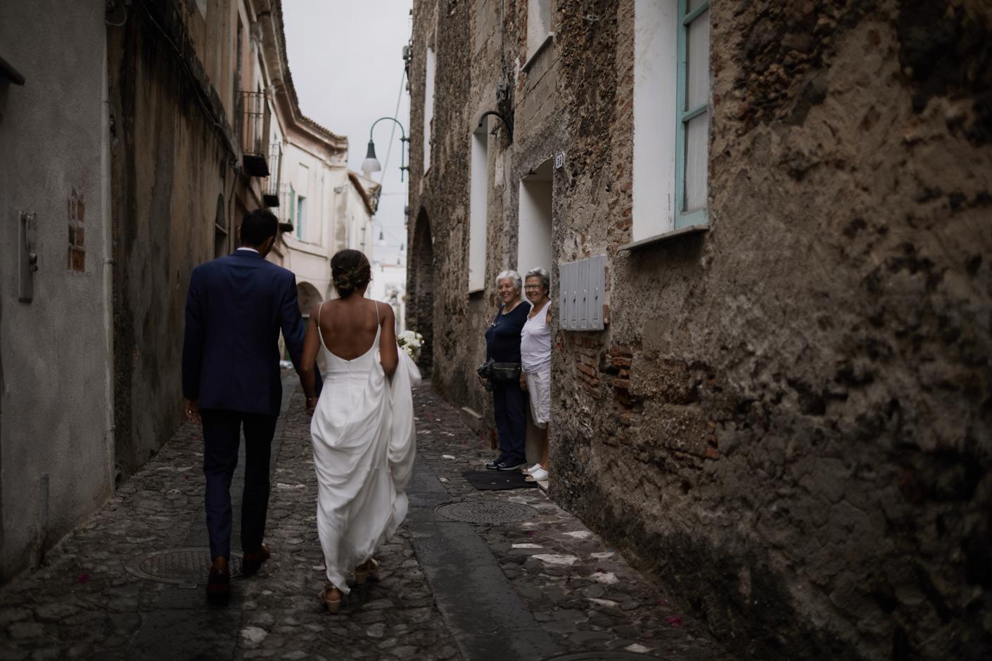 fotografo di reportage in Sardegna