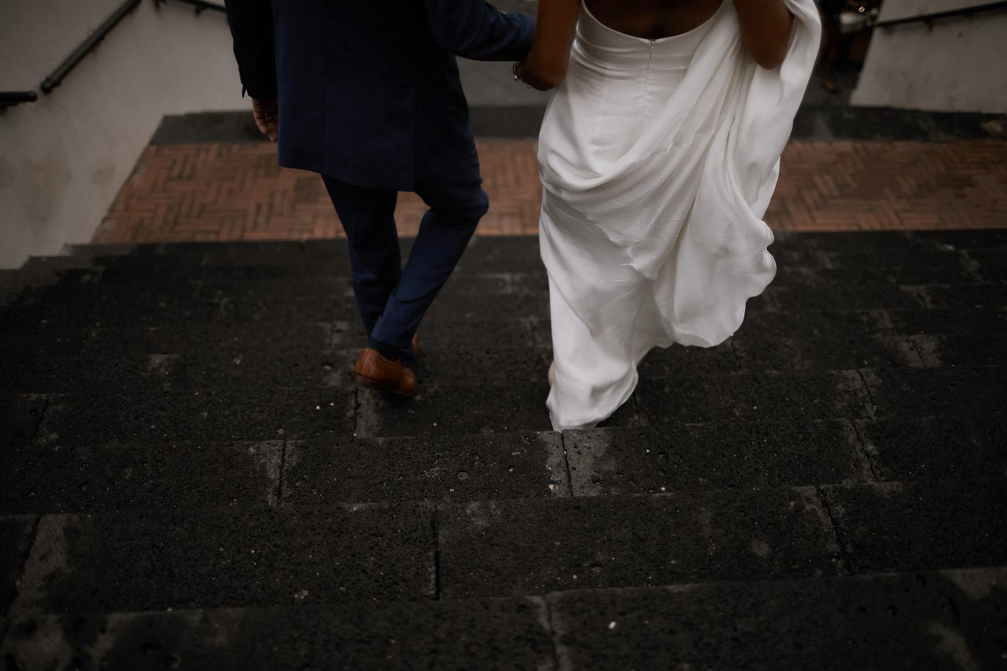 reportage di matrimonio sardegna
