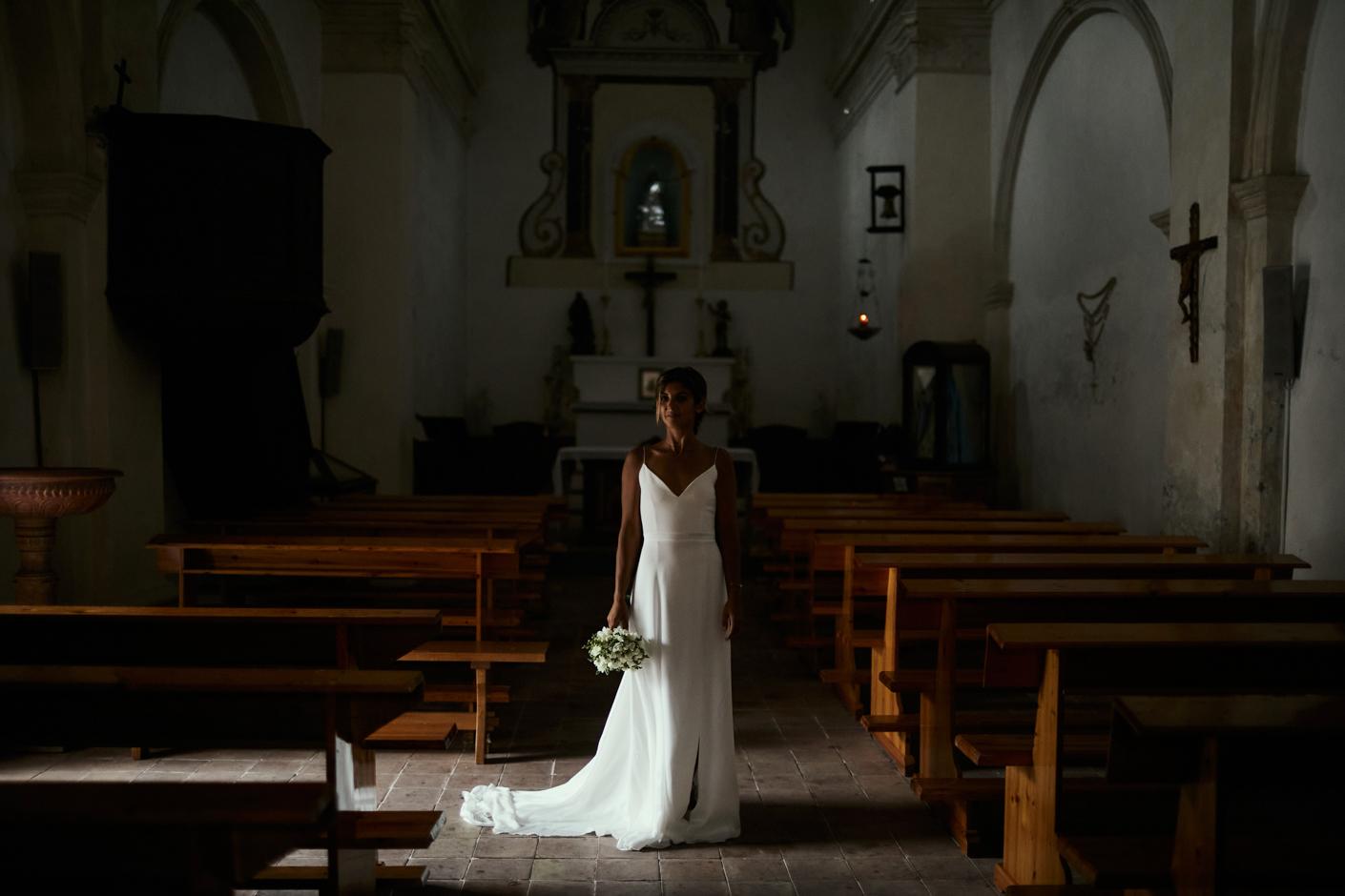 Foto matrimonio sardegna