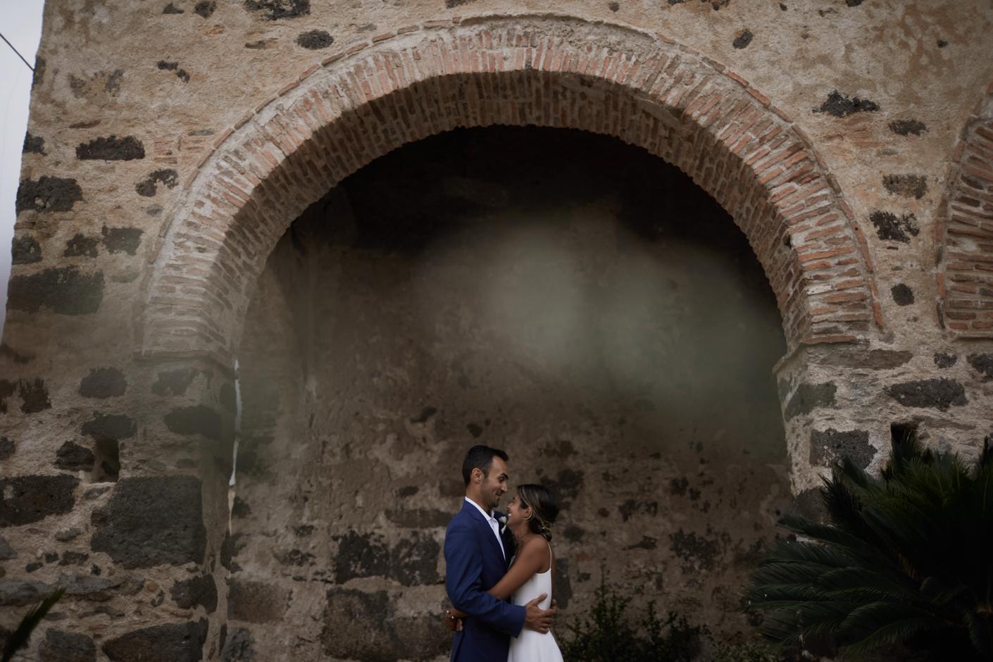 fotografo matrimonio Orossei