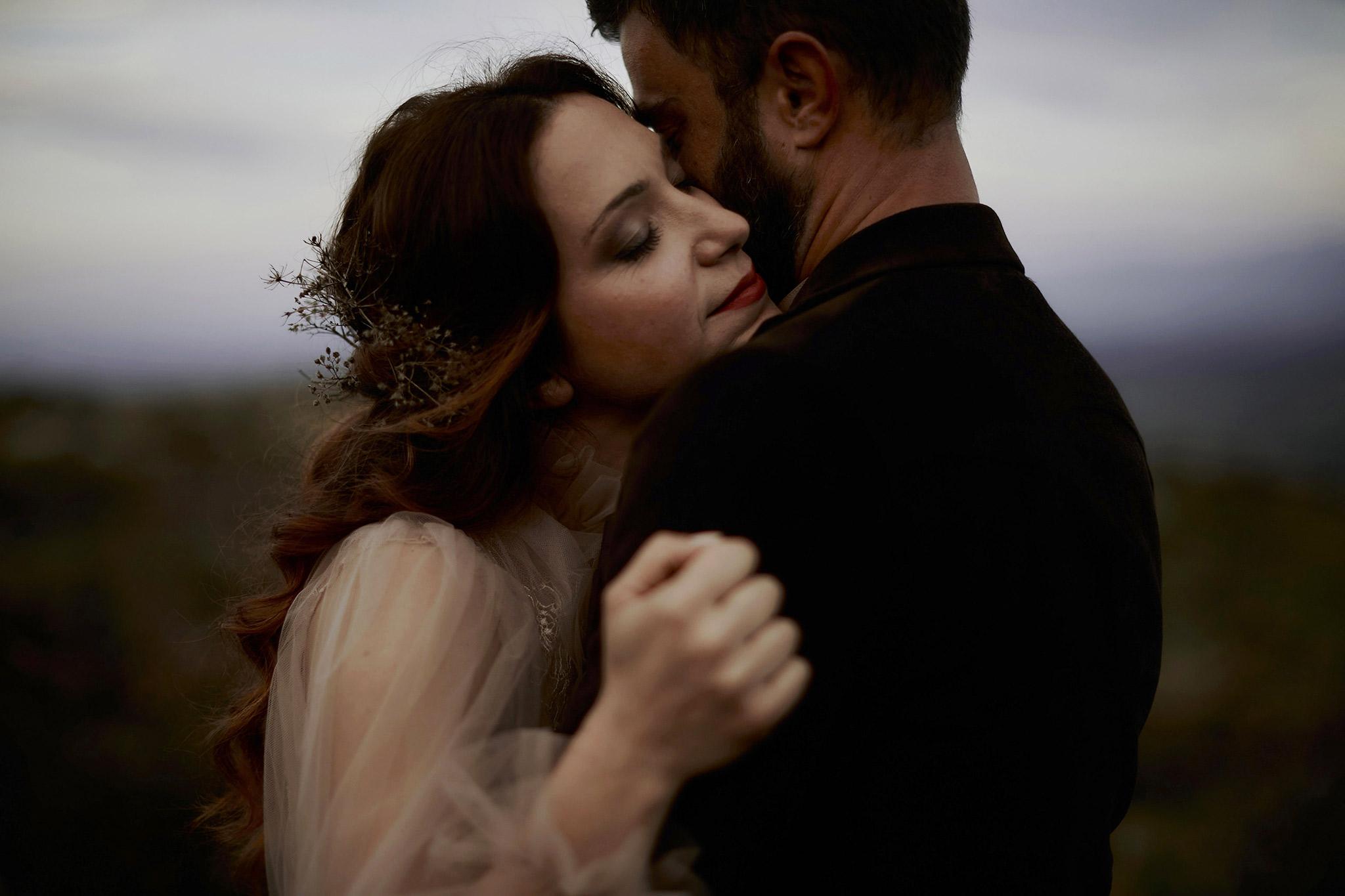 009-Francesca-Floris-Fotografo-matrimonio-sardegna