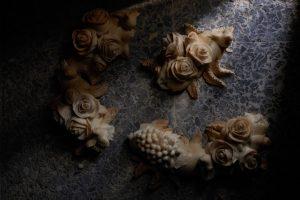francesca floris